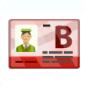 Class B Diesel License