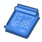 File:Blueprints.png