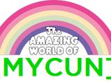 The Amazing World of MYCUN