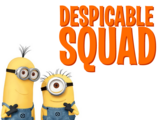 Despicable Squad