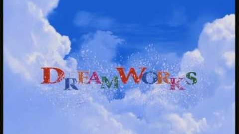 DreamWorks Animation Glass Ball Productions (2004) Full Screen
