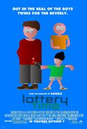 Lotterytimeposterremake
