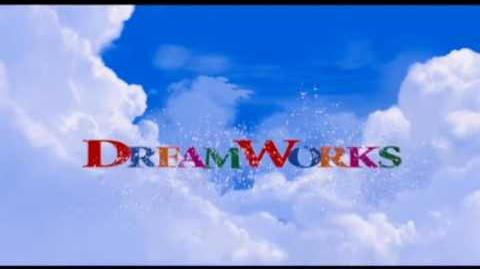 DreamWorks Animation Glass Ball Productions (2004) HD 1080p