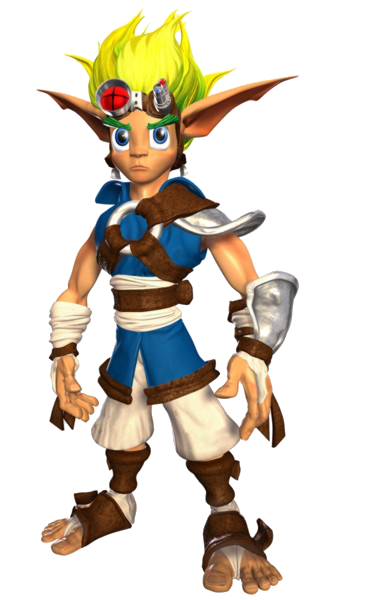 Jak Geo G Wiki Fandom Powered By Wikia
