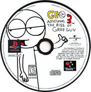182px-Geo Adventure 3 PS1 disc NTSC