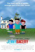 Jennybakery final poster-0