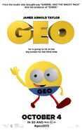 20140430001434!Geo (2013) Official Theatrical Release Poster