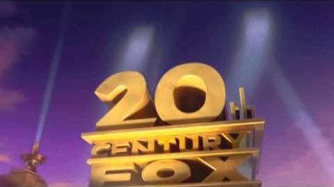 20th Century Fox Dune Entertainment MYCUN Studios (2010)