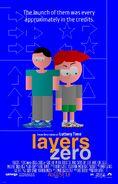 Layerszeroposter