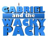 Gabriel and the Wacky Pack/Soundtrack