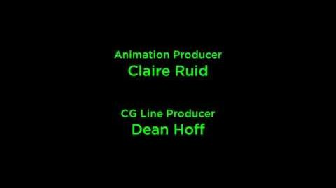 Adventures of MYCUN Season 9 End Credits (2016)