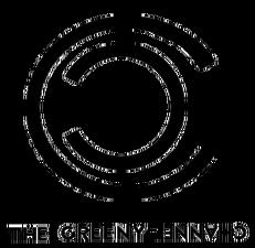 TGCHD logo