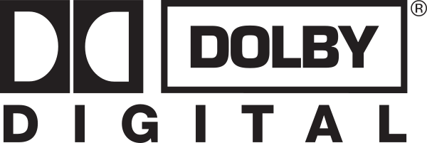 image dolby digital logo old png geo g wiki fandom powered by rh geo g wikia com dolby digital logo timeline dolby digital logo png