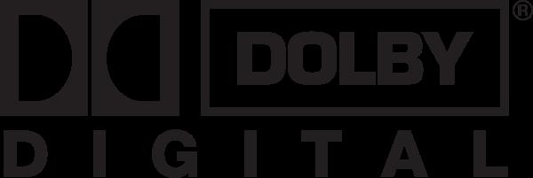 image dolby digital logo old png geo g wiki fandom powered by rh geo g wikia com dolby digital logo history dolby digital logopedia other