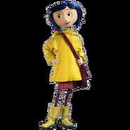 Coraline Jones (1)
