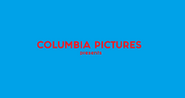 CR opening credits - Columbia Pictures presents