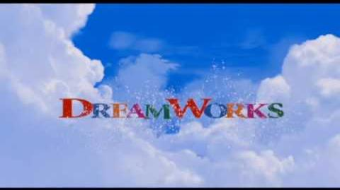 DreamWorks Animation Glass Ball Productions (2004)