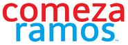 Comeza Ramos Logo