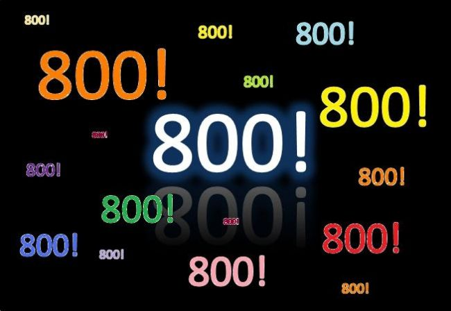image 800 t jpg geo g wiki fandom powered by wikia