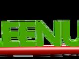 Greenuts (franchise)