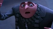 Despicable-Me-2-gru