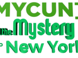MYCUN and the Mystery to New York