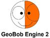 GeoBob Engine 2