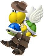 CowboyTroopa