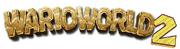 WarioWorld2Logo
