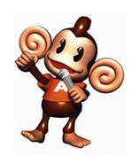Aiai Mushroom Idol