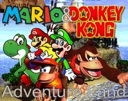 MarioDKAdventureUSCover