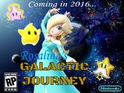 RosalinasGalacticJourneyTeaser