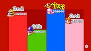SuperWario3DWorldResults