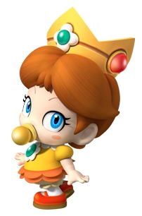 File:Babydaisysimple.png