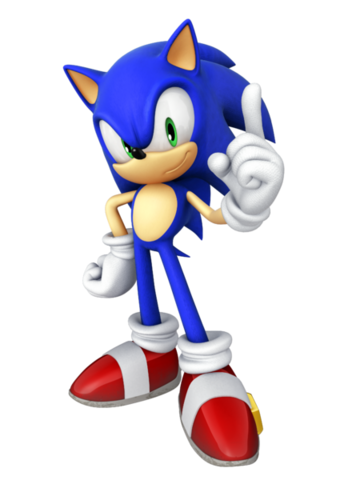 File:SonicLKWii.png