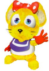 File:Pipsy2.png