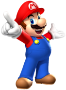 MarioHeroes