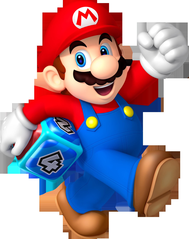 Mario Party Island Tour 2 Mydiymario Wiki Fandom