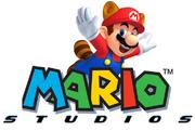 MarioStudiosLogo