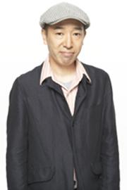 Toshihide Tsuchiya