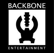 BackboneEntertainmentLogo