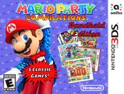 MarioPartyCompilationsHandheldBoxart