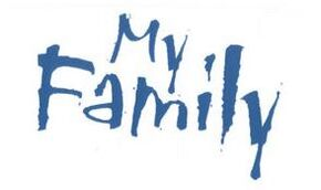My family(bt)