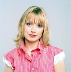 Janey-Harper-daniela-denby-ashe-5780601-249-250