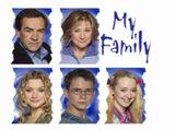 Series Five