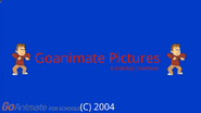 GoAnimatePictures2004