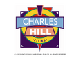 Charles-Hill-Films-1994-2009-Logo.PNG