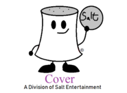 1980 salt cover updated(1)