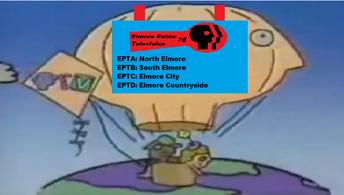 EPTV HAB