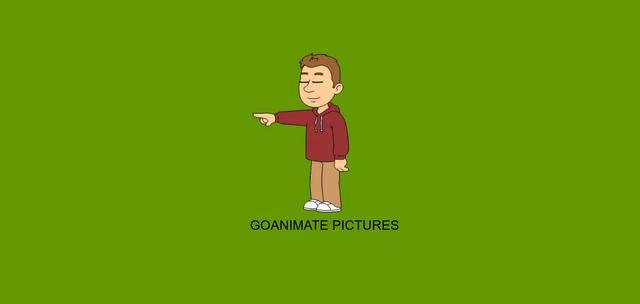 File:Goanimate.png